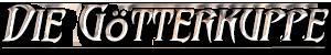 http://www.worldofunbended.de/media/content/GoetKuppeX.png