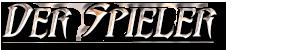 http://www.worldofunbended.de/media/content/Spieler.png