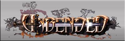 http://www.worldofunbended.de/media/content/Unbended400X.jpg