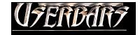http://www.worldofunbended.de/media/content/UserbarsX.png